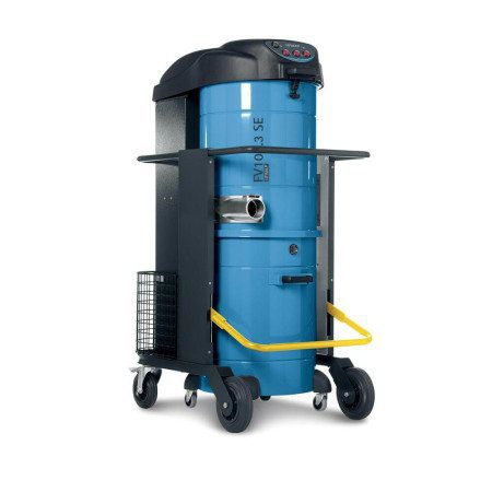 sweeper scrubber machine