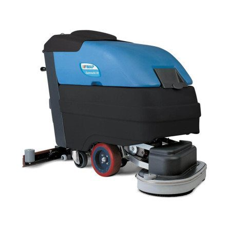 gamma66_2013-sweeper-scrubber-machine
