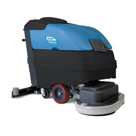 gamma83_2013-sweeper-scrubber-machine