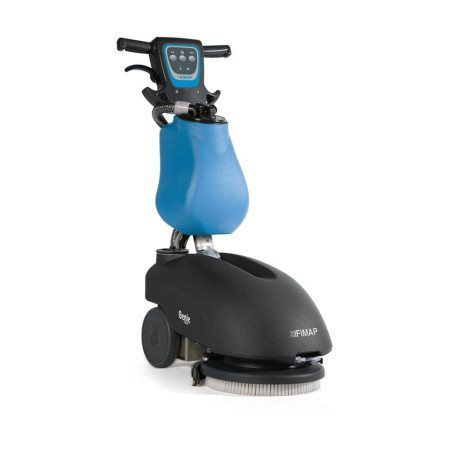 genie_b-sweeper-scrubber-machine