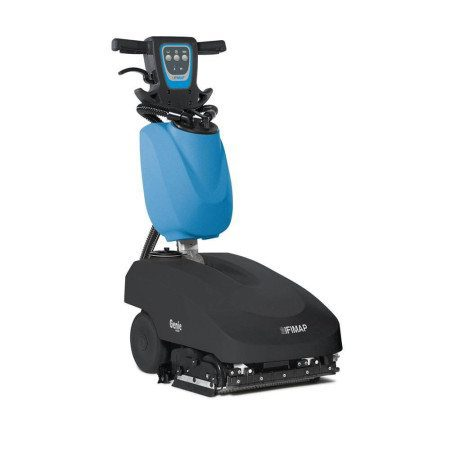 genie_bs-sweeper-scrubber-machine