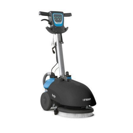 genie_e-sweeper-scrubber-machine