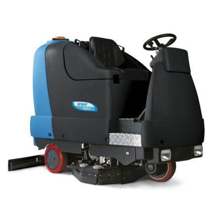 magna85-sweeper-scrubber-machine