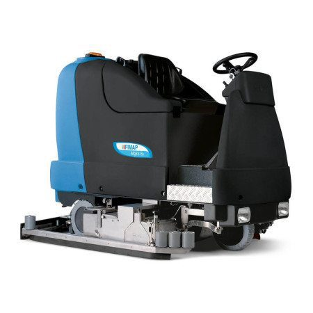 magna85_bs-sweeper-scrubber-machine